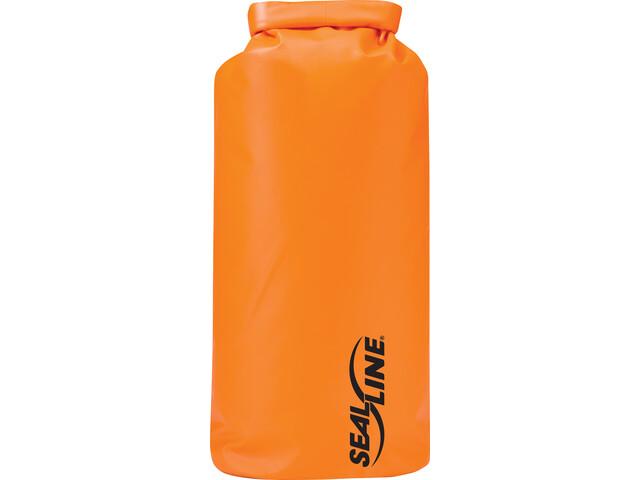 SealLine Discovery Dry Bag 20l, arancione